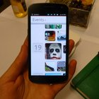 Ubuntu phone pictures and hands-on - photo 15