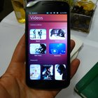Ubuntu phone pictures and hands-on - photo 16