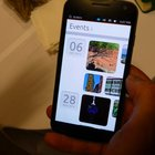 Ubuntu phone pictures and hands-on - photo 4