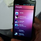 Ubuntu phone pictures and hands-on - photo 6