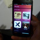 Ubuntu phone pictures and hands-on - photo 7