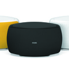 Pure expands Jongo range with wireless speaker and adapter - photo 5