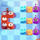 APP OF THE DAY: Pudding Monsters review (iPhone) - photo 12