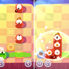 APP OF THE DAY: Pudding Monsters review (iPhone) - photo 4