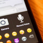 Facebook Messenger app adds voice messages, calls coming shortly - photo 2