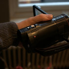 Panasonic HC-X920 HD camcorder pictures and hands-on - photo 14