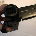 Panasonic HC-X920 HD camcorder pictures and hands-on - photo 15