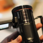 Panasonic HC-X920 HD camcorder pictures and hands-on - photo 16