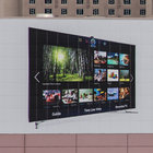 New Samsung Smart TV design revealed in CES poster: What does 'S Recommendation' feature do? - photo 1