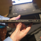 Lenovo ThinkPad Helix pictures and hands-on - photo 4