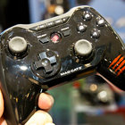 Mad Catz GameSmart universal mice, headset and controller pictures and hands-on - photo 14