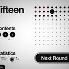 APP OF THE DAY: Hundreds review (iPhone / iPad)   - photo 3