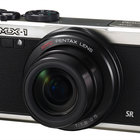 Pentax MX-1 high-end compact offer high-end features, retro styling - photo 5