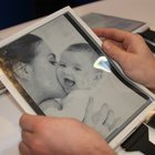 PaperTab: The paper-thin flexible tablet prototype that wants to replace paper (video) - photo 1
