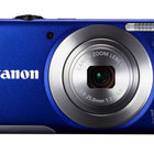 Canon compact updates: IXUS 140 offers style, new PowerShots are affordable for all - photo 4