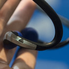 Sennheiser adidas PMX 685i headphones pictures and hands-on - photo 3