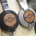 House of Marley Liberate on-ear headphones pictures and hands-on - photo 3