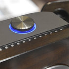 House of Marley One Foundation AirPlay 'Premium Digital Audio System' pictures and hands-on - photo 2