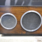 House of Marley One Foundation AirPlay 'Premium Digital Audio System' pictures and hands-on - photo 6