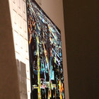 LG 55EA9800 55-inch OLED TV pictures and eyes-on - photo 10