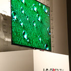 LG 55EA9800 55-inch OLED TV pictures and eyes-on - photo 7