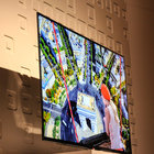 LG 55EA9800 55-inch OLED TV pictures and eyes-on - photo 8