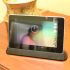 Asus Nexus 7 dock announced, £24.99, coming soon, we go hands-on - photo 6