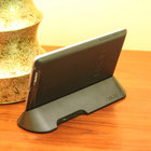 Asus Nexus 7 dock announced, £24.99, coming soon, we go hands-on - photo 8