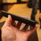 Asus Qube: Google TV gets a new face at CES, we go hands-on - photo 5