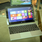 Asus VivoTab ME400: The Win 8 tablet that hopes to replicate Nexus 7 success - photo 1