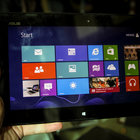 Asus VivoTab ME400: The Win 8 tablet that hopes to replicate Nexus 7 success - photo 2
