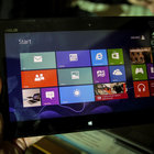 Asus VivoTab ME400: The Win 8 tablet that hopes to replicate Nexus 7 success - photo 6