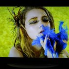 Toshiba L9300 84-inch 4K UHDTV pictures and eyes-on - photo 1