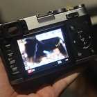 Fujifilm X100S pictures and hands-on - photo 5