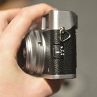 Fujifilm X100S pictures and hands-on - photo 6