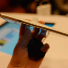 Huawei Ascend Mate 6.1-inch smartphone official, we go hands-on - photo 2