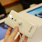 Huawei Ascend D2: 5-inch Android 1080p smartphone announced, we go hands-on - photo 10