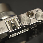 Fujifilm X20 high-end compact camera pictures and hands-on - photo 5