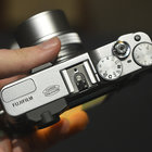 Fujifilm X20 high-end compact camera pictures and hands-on - photo 6