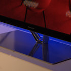 Panasonic's 2013 TV ranges announced. 16 plasmas and 16 LCDs - photo 7