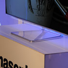 Panasonic's 2013 TV ranges announced. 16 plasmas and 16 LCDs - photo 8