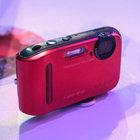 Cyber-shot H200 leads the charge for the camera middle ground at CES - photo 7
