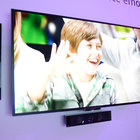 Sony announces 8 new TVs at CES including LED and LCD offerings - photo 1