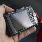 Olympus Tough TG-2 waterproof compact camera pictures and hands-on - photo 4