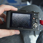 Olympus Tough TG-2 waterproof compact camera pictures and hands-on - photo 7