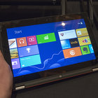 Lenovo IdeaPad Yoga 11S pictures and hands-on - photo 1