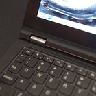 Lenovo IdeaPad Yoga 11S pictures and hands-on - photo 3