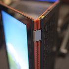 Lenovo IdeaPad Yoga 11S pictures and hands-on - photo 8