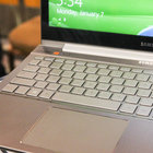 The Samsung Series 7 Chronos pictures and hands-on - photo 5