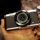 Pentax MX-1 pictures and hands-on - photo 10